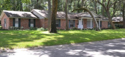 Photo of 7338 Arrow Point TRL S, JACKSONVILLE, FL 32277 (MLS # 952403)