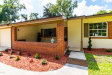 Photo of 5658 Floral AVE, JACKSONVILLE, FL 32211 (MLS # 952531)