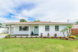 Photo of 825 15th AVE N, JACKSONVILLE BEACH, FL 32250 (MLS # 952580)