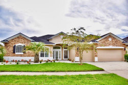 Photo of 14434 Cherry Lake DR E, JACKSONVILLE, FL 32258 (MLS # 952609)