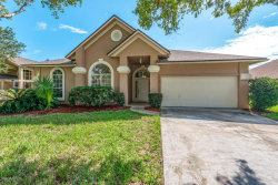 Photo of 2143 Birch Bark DR, JACKSONVILLE, FL 32246 (MLS # 952715)