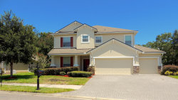 Photo of 11906 Fitchwood CIR, JACKSONVILLE, FL 32258 (MLS # 952748)