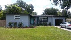 Photo of 7636 Altus DR S, JACKSONVILLE, FL 32277 (MLS # 952755)