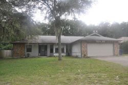 Photo of 4552 Whispering Inlet DR, JACKSONVILLE, FL 32277 (MLS # 952766)