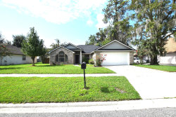 Photo of 5406 Emerald Reef CT, JACKSONVILLE, FL 32277 (MLS # 952898)
