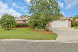 Photo of 11929 Swooping Willow RD, JACKSONVILLE, FL 32223 (MLS # 952919)