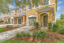 Photo of 12970 Spring Rain RD, JACKSONVILLE, FL 32258 (MLS # 952924)