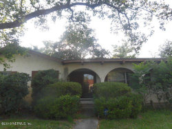 Photo of 3950 Ashmore CT, JACKSONVILLE, FL 32277 (MLS # 952931)
