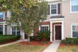 Photo of 6683 Arching Branch CIR, JACKSONVILLE, FL 32258 (MLS # 952968)