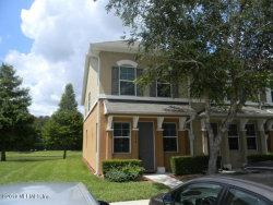 Photo of 13044 Shallowater RD, JACKSONVILLE, FL 32258 (MLS # 953000)