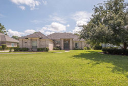 Photo of 3735 Cricket Cove RD, JACKSONVILLE, FL 32224 (MLS # 953002)