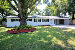 Photo of 5654 Darlow AVE, JACKSONVILLE, FL 32277 (MLS # 953013)