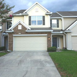 Photo of 6480 Yellow Leaf CT, JACKSONVILLE, FL 32258 (MLS # 953026)