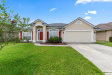 Photo of 6494 Winding Greens DR, JACKSONVILLE, FL 32244 (MLS # 953042)