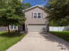Photo of 7222 Beekman Lake DR, JACKSONVILLE, FL 32222 (MLS # 953051)
