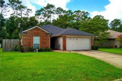Photo of 4508 Rocky River RD W, JACKSONVILLE, FL 32224 (MLS # 953066)