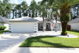 Photo of 12443 Harbor Winds DR N, JACKSONVILLE, FL 32225 (MLS # 953079)