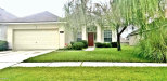 Photo of 1455 Carpathian DR, JACKSONVILLE, FL 32218 (MLS # 953080)