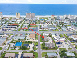 Photo of 340 14th AVE S, Unit C, JACKSONVILLE BEACH, FL 32250 (MLS # 953530)
