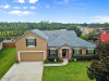 Photo of 2581 Royal Pointe DR, GREEN COVE SPRINGS, FL 32043 (MLS # 953741)