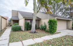 Photo of 11065 Orange Cart WAY, JACKSONVILLE, FL 32223 (MLS # 953808)