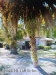 Photo of 325 Mercury DR, ORANGE PARK, FL 32073 (MLS # 953813)