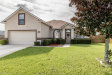 Photo of 2508 Glenfield DR, GREEN COVE SPRINGS, FL 32043 (MLS # 953996)