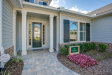 Photo of 73 Spanish Creek DR, PONTE VEDRA, FL 32081 (MLS # 954160)