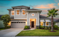 Photo of 280 Tavernier DR, PONTE VEDRA, FL 32081 (MLS # 954694)