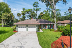 Photo of 111 Abalone LN W, PONTE VEDRA BEACH, FL 32082 (MLS # 954739)