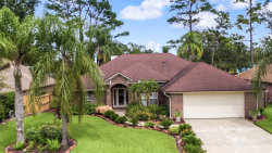 Photo of 2331 Covington Creek CIR E, JACKSONVILLE, FL 32224 (MLS # 954878)