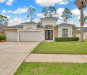 Photo of 1521 Waterbridge CT, ORANGE PARK, FL 32003 (MLS # 955408)
