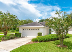 Photo of 501 Boxwood PL, ST AUGUSTINE, FL 32086 (MLS # 955433)