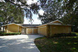 Photo of 1137 Hamlet LN E, NEPTUNE BEACH, FL 32266 (MLS # 955578)