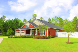 Photo of 160 Newberry DR, ST JOHNS, FL 32259 (MLS # 955969)