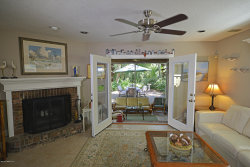 Photo of 1723 Ocean Grove DR, ATLANTIC BEACH, FL 32233 (MLS # 956306)