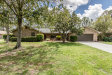 Photo of 2459 Charwood CT, ORANGE PARK, FL 32065 (MLS # 956362)