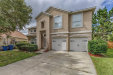 Photo of 12504 Brookchase LN, JACKSONVILLE, FL 32225 (MLS # 956463)