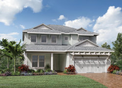 Photo of 127 Park Bluff CIR, PONTE VEDRA, FL 32081 (MLS # 956476)