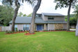 Photo of 4850 Mariners Point DR, JACKSONVILLE, FL 32225 (MLS # 956652)