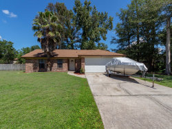Photo of 1629 Sandy Hollow Loop, MIDDLEBURG, FL 32068 (MLS # 956771)