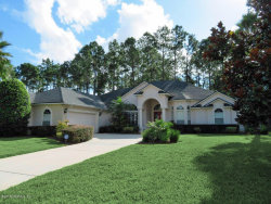 Photo of 5204 Still Creek CT, ST JOHNS, FL 32259 (MLS # 957226)