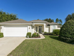 Photo of 4581 Comanche Trail BLVD, ST JOHNS, FL 32259 (MLS # 957332)