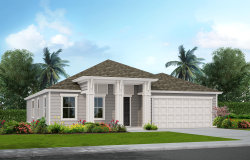 Photo of 737 Shetland DR, ST JOHNS, FL 32259 (MLS # 957369)