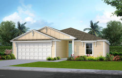 Photo of 773 Shetland DR, ST JOHNS, FL 32259 (MLS # 957394)