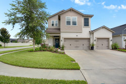 Photo of 3905 Burnt Pine DR, JACKSONVILLE, FL 32224 (MLS # 957428)