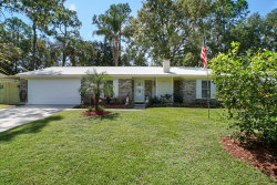 Photo of 2711 Julie LN, MIDDLEBURG, FL 32068 (MLS # 957514)