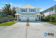 Photo of 414 5th AVE S, JACKSONVILLE BEACH, FL 32250 (MLS # 957578)