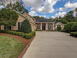 Photo of 4467 Swilcan Bridge LN N, JACKSONVILLE, FL 32224 (MLS # 957592)