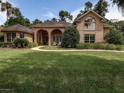 Photo of 440 Clearwater DR, PONTE VEDRA BEACH, FL 32082 (MLS # 957679)